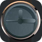 Wear App for Android Wear