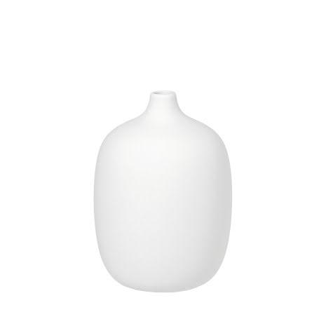 CEOLA Vas, H 18,5 cm Ø 13,5 cm