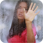 Water Effect Photo Editor Icon
