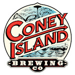 Logo of Coney Island Hard Lemon Lime Twist