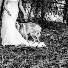 Fotógrafo de bodas Elena Flexas (Flexas). Foto del 27.06.2019