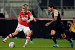 Tickets vliegen de deur uit bij Antwerp voor cruciaal duel tegen AZ