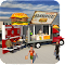 Food Truck Simulator Pizza Delivery Pickup Parking file APK for Gaming PC/PS3/PS4 Smart TV