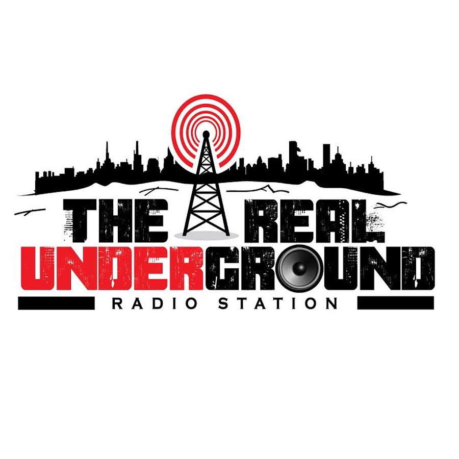 Hip hop radio stations in tampa fl - Now Playing On Tru Radio