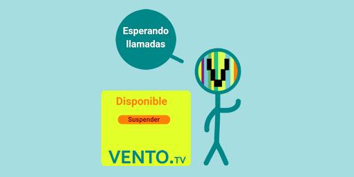 VENTO.TV BETA