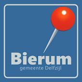 Tải Game Bierum