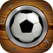 Coinball: Soccer Stars League