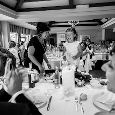 Wedding photographer Giuseppe Guastella (guastella). Photo of 24.06.2015