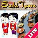 Sushi Tycoon Lite icon