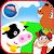 LA FANTAFATTORIA file APK Free for PC, smart TV Download