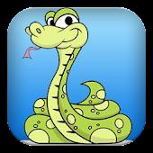 Reptiles Crush