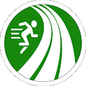 Run Tracker icon