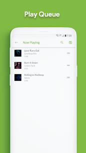 Eon Player Pro (Unlocked) MP3 Player 9