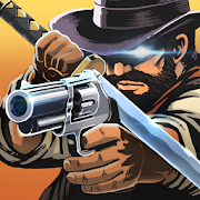 Download Game John Hayashi: The Legendary Zombie Hunter [Mod: Plenty of Money] APK Mod Free