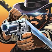 John Hayashi : The Legendary Zombie Hunter MOD APK 1.91 (Unlimited Money)