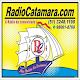 Rádio Catamarã FM for PC Windows 10/8/7