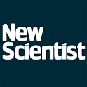 New Scientist icon
