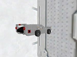 Hyper Super GTR 2013