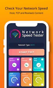 Network Tester v1.0 [Premium] APK 5