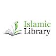 AL ISLAM Library icon