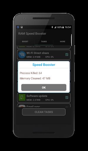 工具必備免費app推薦|RAMスピードブースター線上免付費app下載|3C達人阿輝的APP