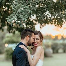 Wedding photographer Michele De nigris (MicheleDeNigris). Photo of 29.05.2018