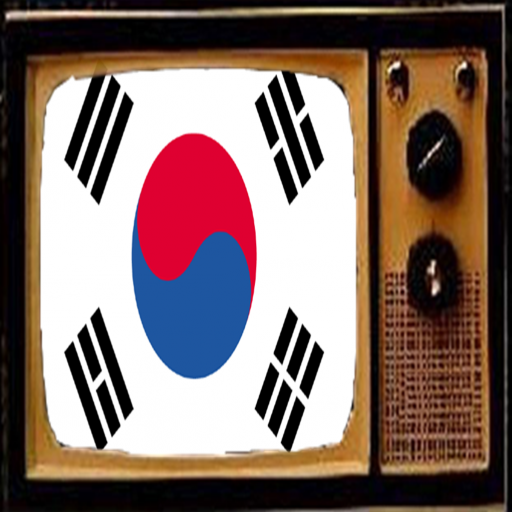 TV From South Korea Info