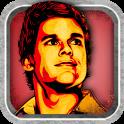 Dexter Trivia icon