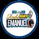Radio Emanuel Fm Los Angeles for PC-Windows 7,8,10 and Mac