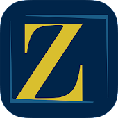 The Zabbia Insurance Agency
