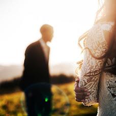 Wedding photographer Andrey Bigunyak (biguniak). Photo of 30.07.2018