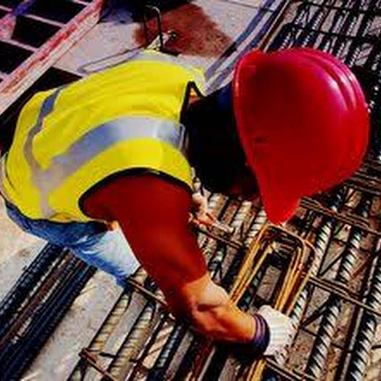 BSS infrastructure pte ltd - Construction Company