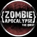 Zombie Apocalypse: The Quest icon