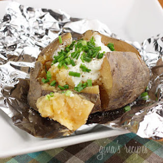 Crock Pot Potatoes Broccoli Recipes.