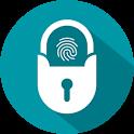 AppLock: Fingerprint and Password icon