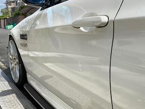 3シリーズ セダン  E90 MK2.5のカスタム事例画像 Tony Lionさんの2020年08月01日10:24の投稿