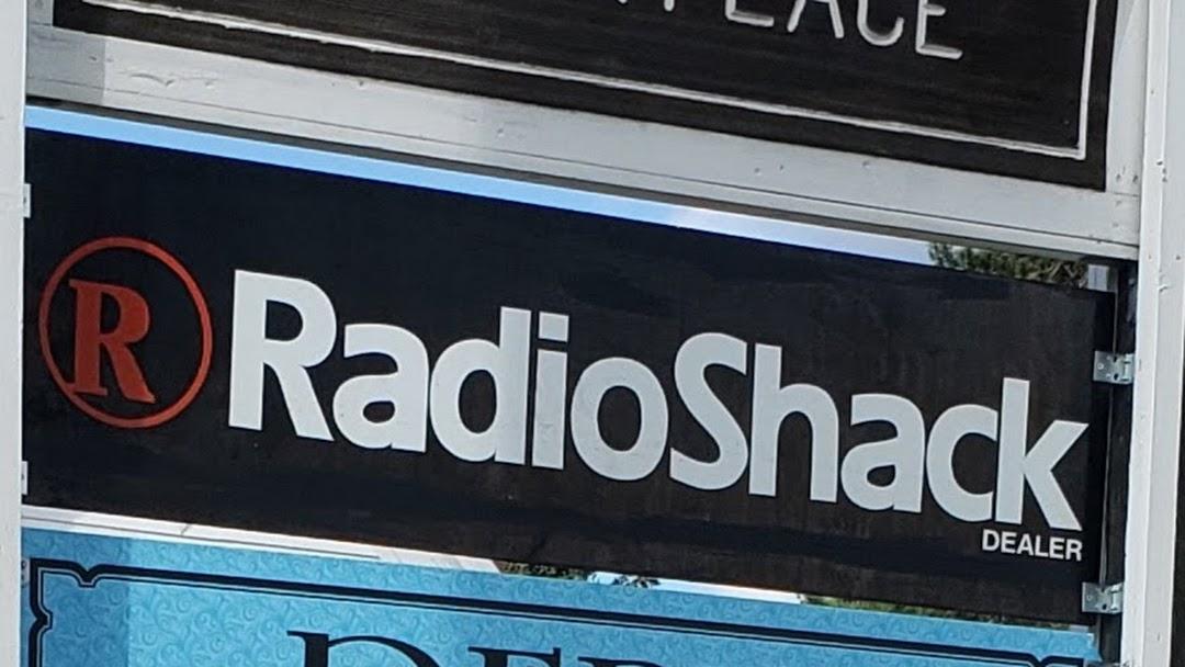AV Concepts/Radioshack Dealer - Electronics Store in Hillsboro