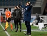 Charleroi éliminé à Gand: un but annulé qui fait débat