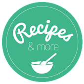 Recipes & more - Rezepte
