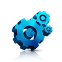 Configurator4Kodi Premium icon