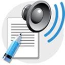 SpeakIt! - Text to speech for Chrome