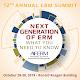 2019 AFERM ERM Summit Download on Windows