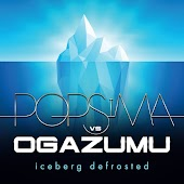 Iceberg Defrosted