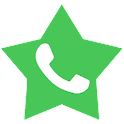 Quick call for WhatsApp app