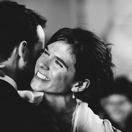 Wedding photographer Elke Van den ende (elkevde). Photo of 06.01.2017
