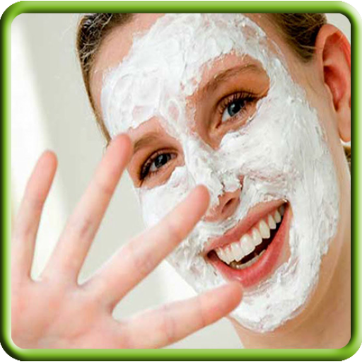 وصفات لتبييض الوجه والبشرة