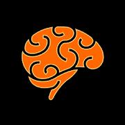 MathWiz Pro  AdFree Puzzle Game