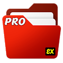 File manager 2020 icon