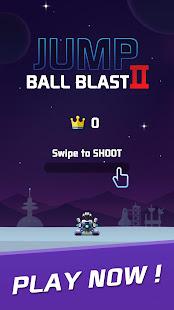 Jump Ball Blast Ⅱ 6