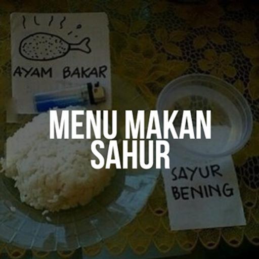 Download DP Sahur Lucu Google Play softwares av9TwHSUzBh5